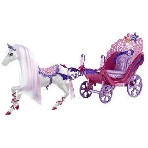 Best 25 Barbie prinzessin ideas on Pinterest  Prinzessin Barbie