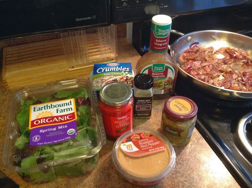 ... FD- WRAPS & PITAS on Pinterest | Cream cheeses, Hummus wrap and Tacos