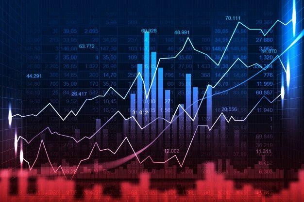 negociação forex vs ações ¿cómo puedo ganar dinero con bitcoin mining?