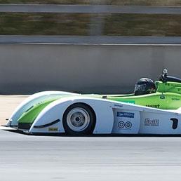 La Formula 1 sposa l'auto elettrica. Dal 2014 i primi Gran premi Formula E