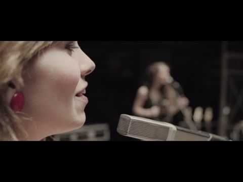 Marit Larsen - Coming Home [Official Music Video]