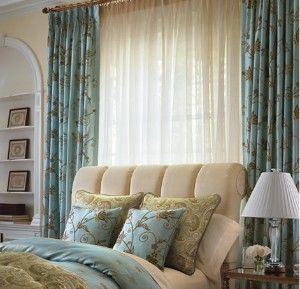 50 best calico images on pinterest calico corners custom window treatments and custom furniture