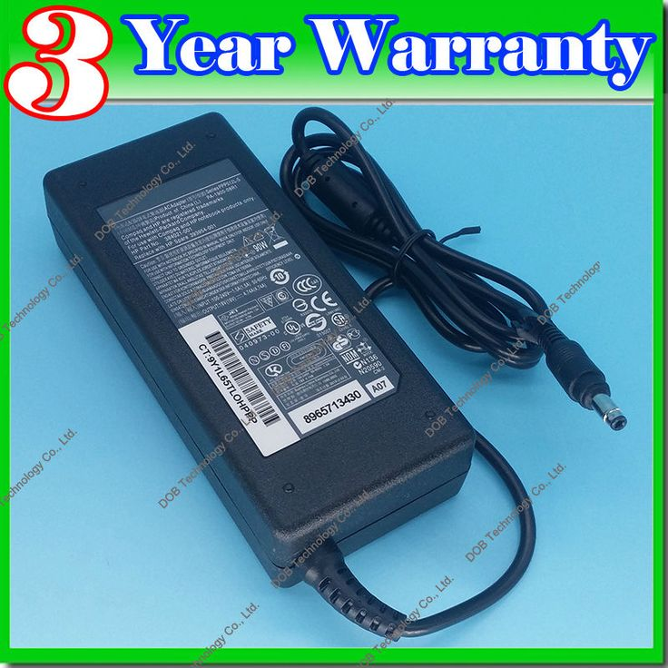 Laptop Power AC Adapter Supply For HP Pavilion dv4135ea-eh724ea dv4136ea-ef183ea dv9700 dv2016ea Series dv4138ea-ef188ea Charger