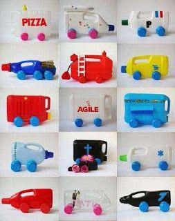 brinquedos de sucata 3.bmp (253×320)