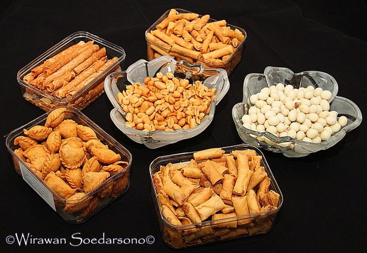 436 Kostenlose Bilder zum Thema Snacks