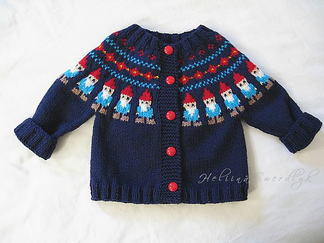 174 best fair isle images on Pinterest | Knitting, Stricken and ...