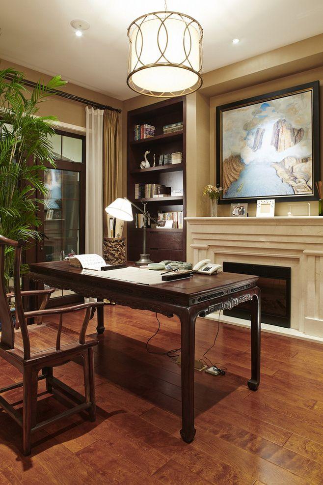 Oriental Chinese Interior Design httpwwwinteractchinacomhome 464 best