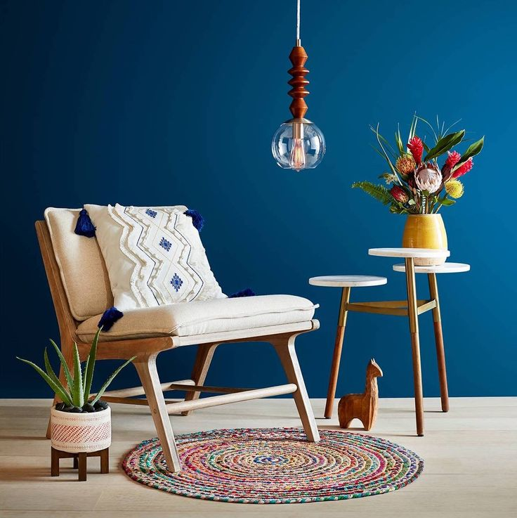Target Home Store: 50 Best Summertime Fun Images On Pinterest