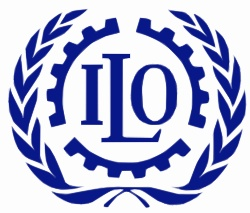 Employment opportunities with the International Labour Organization. ILO is responsible for drawing up and overseeing international labour standards.