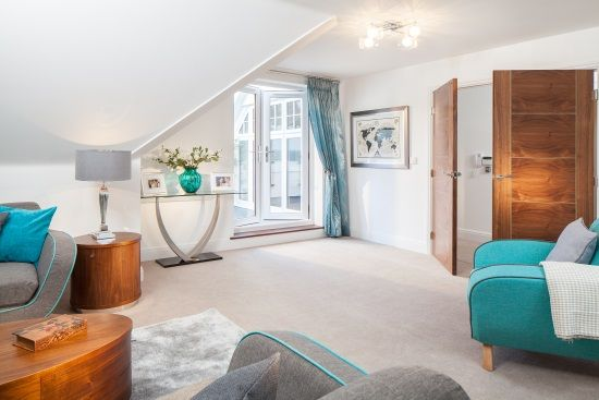 9 Best Images About Lakeside Road Show Home In Poole Dorset On Pinterest Master Bedrooms