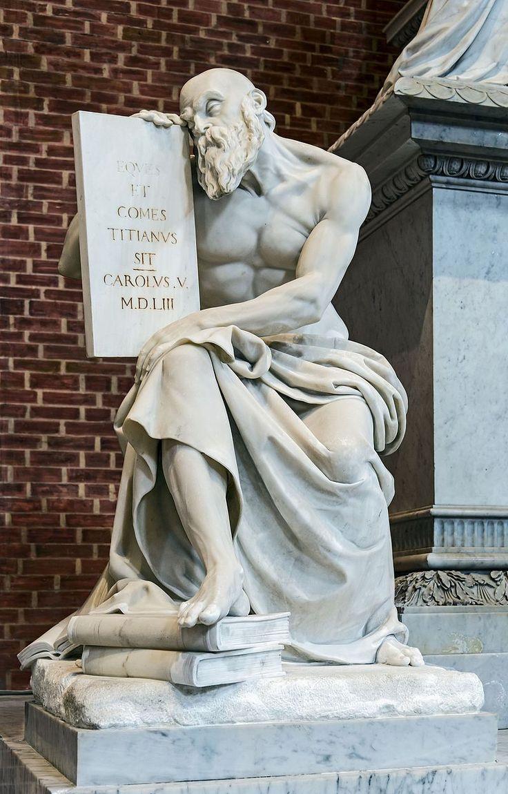 Más de 25 ideas increíbles sobre Matematica wikipedia en Pinterest ...