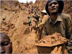 На сайте организации Amnesty International появилась информация о том, что ряд крупных технологических компаний подозревается в косвенном использовании детского труда. Об этом пишет The Verge. По данным правозащитников, компания Congo Dongfang Mining, принадлежащая китайскому производителю  минералов Huayou Cobalt, покупает кобальт в Конго, где широко распространен детский труд. После обработки кобальта производятся компоненты и готовая продукция, которая затем поставляется в Apple…