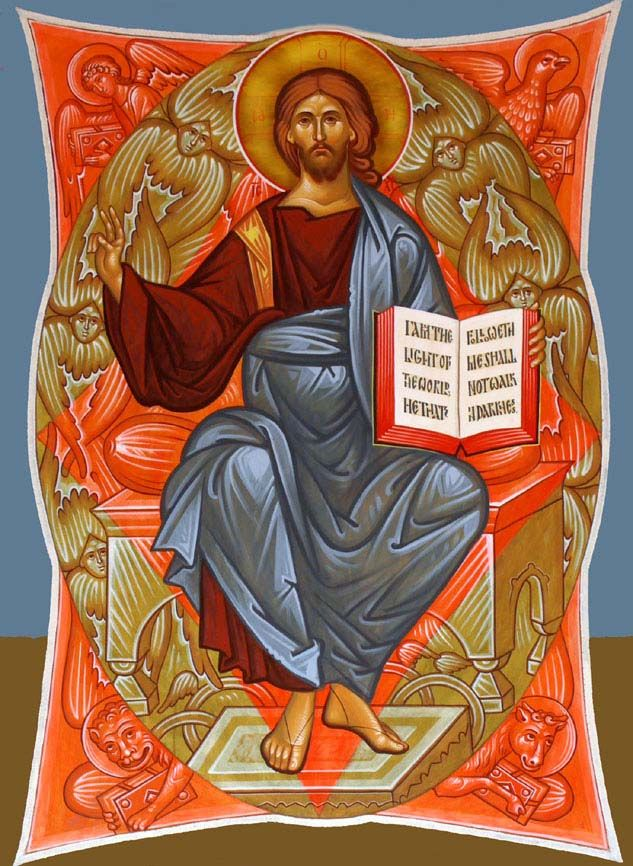 Icon-of-Christ-our-Lord-Christ-Enthroned.jpg (633×866)
