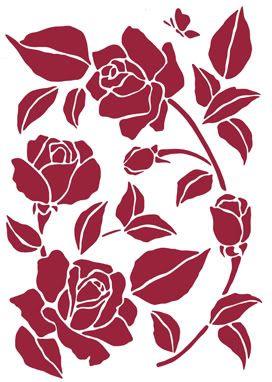 šablone - Cvijet.info FORUM - Stranica 1