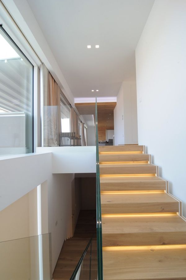 Más de 1000 ideas sobre salas de estar contemporáneas en pinterest ...