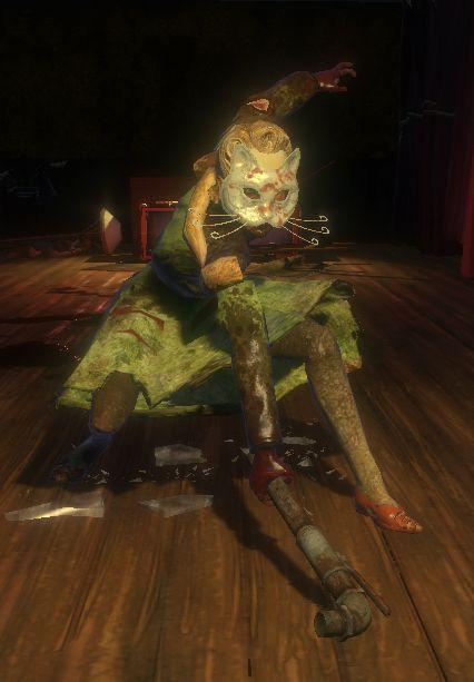 Bioshock-splicer-mask.jpg (426×613)