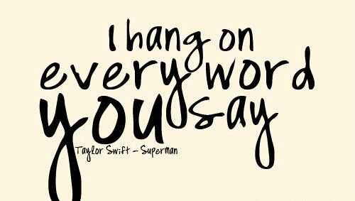 Superman #taylor swift