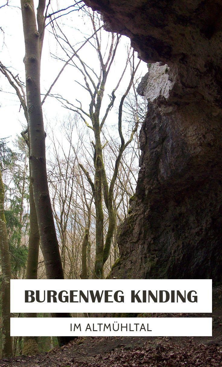 Burgenweg Kinding Wandern Im Altmuhltal Ausflug Reisen Reiseziele