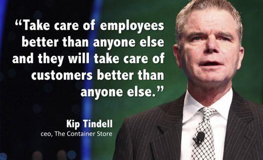 كيف تحافظ على عملائك وتجلب عملاء اخرين  #marketing