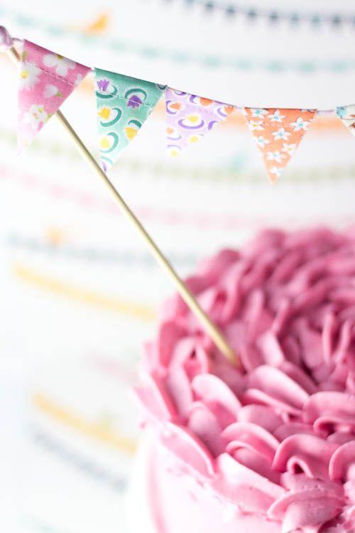 Objetivo: Cupcake Perfecto.: Cortocircuitos cerebrales (y tarta de fresa, ñam!!...