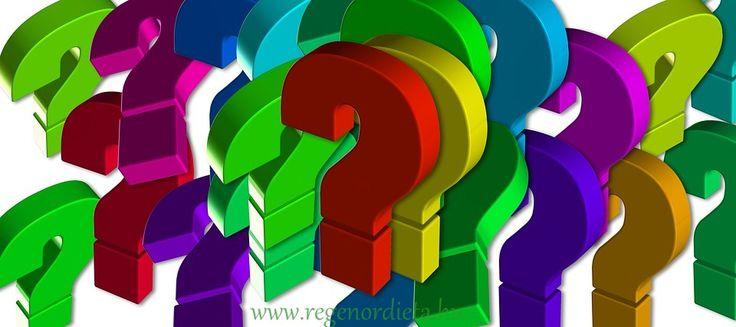 top5 kérdés a reg-enor-ról