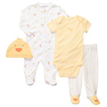 17 Best images about Gender Neutral Baby Clothes for
