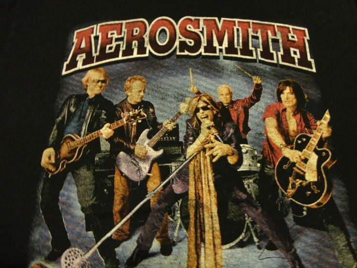 AEROSMITH CONCERT 2001 TOUR (http://www.stopthatshirt.com/aerosmith-concert-tour/)