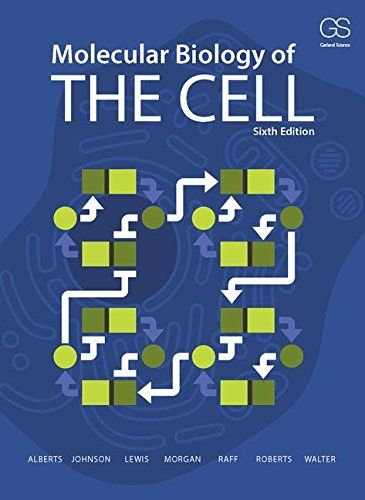 216 best New Books images on Pinterest New books, Amazon and - new molecular blueprint definition