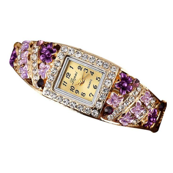 $2.53 (Buy here: https://alitems.com/g/1e8d114494ebda23ff8b16525dc3e8/?i=5&ulp=https%3A%2F%2Fwww.aliexpress.com%2Fitem%2FLVPAI-Women-Watches-Fashion-Luxury-Women-s-Watches-Women-Bracelet-Watch-Drop-Shipping-High-Quality-WOct25%2F32757578410.html ) LVPAI  Women Watches Fashion Luxury Women's Watches Women Bracelet Watch Drop Shipping High Quality WOct25 for just $2.53