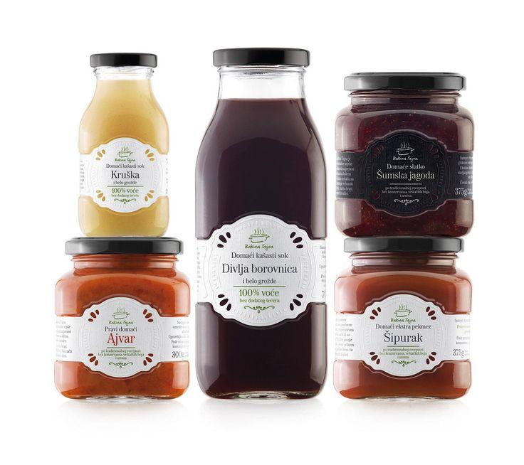 17 Best Images About Jar Labels On Pinterest Jars Jam