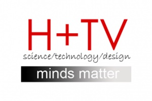 H+TV is a thinking experience on the science, technology and design of future humans. The premise is that critical ideas require discussion. In today's fast-paced, wiki notes environment there is a tendency to marginalize historical links to current trends in information.