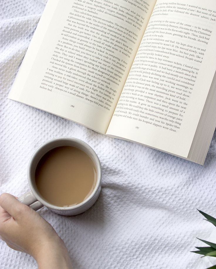 Recently Read ~ January to March book reviews