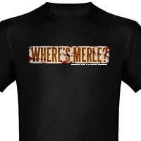 Shop The Walking Dead Merle Gifts and Merchandise