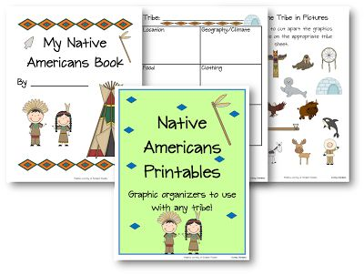 culture lesson plans for preschool 17 best images about preschool american on 933