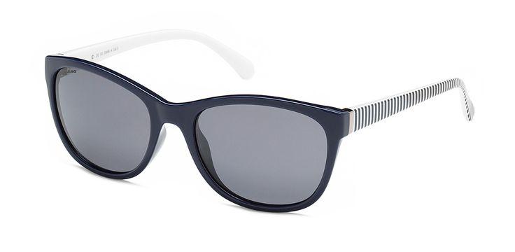 SS20496A #eyewear #sunglasses #sunnies