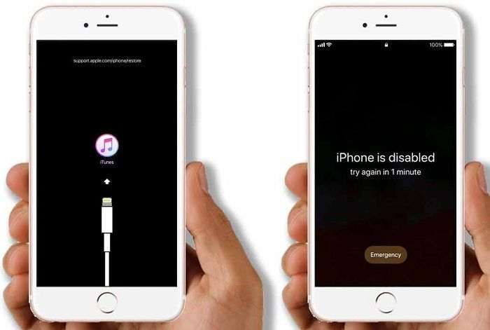 Connect Phone To Itunes Wonuce