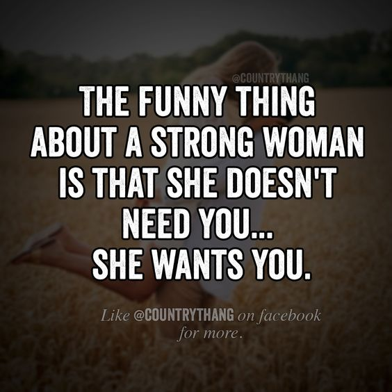 New Relationship Quotes Happy: 31 Best Find Love Now! Images On Pinterest