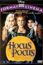 Watch Hocus Pocus online - download HocusPocus - on 1Channel | LetMeWatchThis