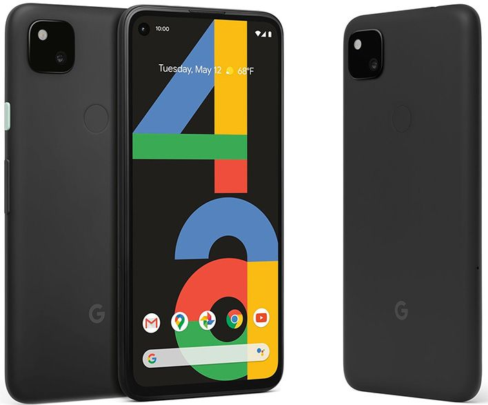 Google Pixel 4a Press Leak 349 Price Confirmed And This May Be The Pixel 5 You Want In 2020 Pixel Phone Google Pixel Pixel