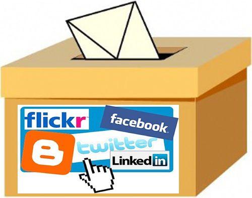 Devlet Kurumları Sosyal Medyada Olmalı Mı? - Peki, kamu kurumları sosyal medyada yer almalı mı? Buna gerçekten ihtiyaç var mı? Yoksa bu sadece kağıt üzerinde, göstermelik bir icraat olarak mı kalır? Öncelikle, Türkiye'nin MSN ve Facebook kullanımında dünyada dördüncü sırada yer aldığını gösteren istatistik doğruysa, ciddi bir potansiyelin varlığından söz edebiliriz(...) #sosyalmedya #devlet
