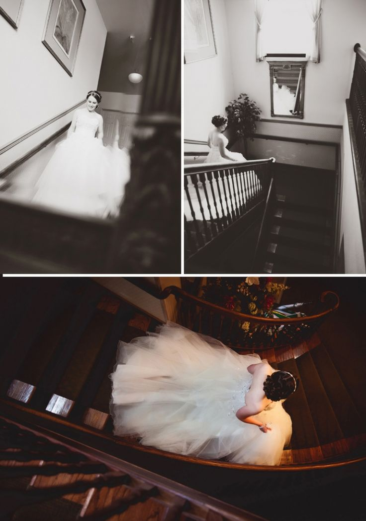16 best alaska weddings images on pinterest alaska wedding