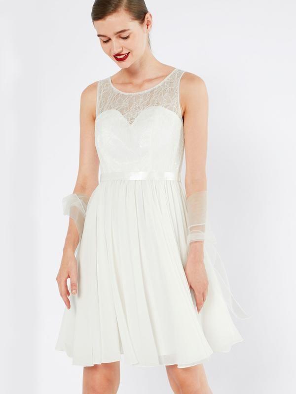 7 best Bridesmaids images on Pinterest | Brides, Bridesmade dresses ...