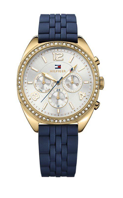 tommy_hilfiger_r__590-relogio-feminino relógio pulseira azul caixa dourada acessórios