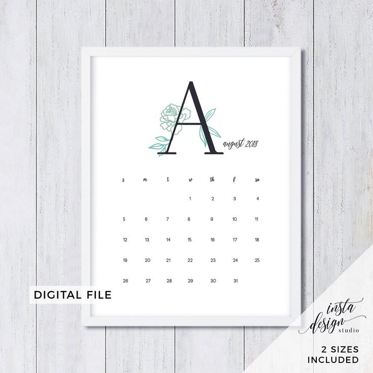 The 25+ best Pregnancy calendar due date ideas on Pinterest - confirmation email templatebaby chart