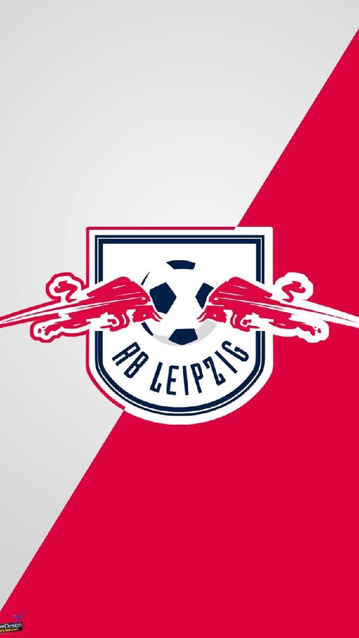 Leibzic Futebol Fotos Futebol Esporte