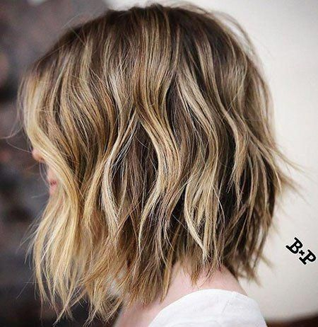 Bob Haircuts: 60 Hottest Bob Hairstyles for 2019 nel 2020 ...