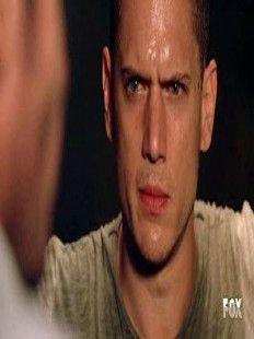 Prison Break: Temporada 3, Capitulo 8