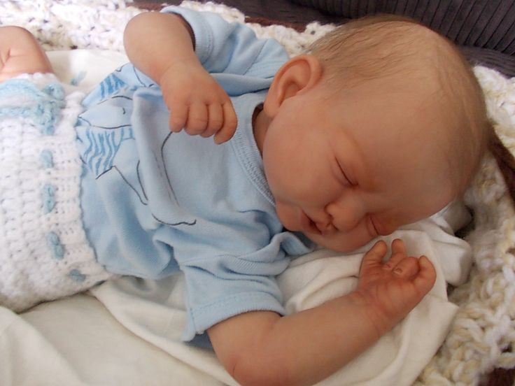 Reborn Dolls For Sale Under 100 Google Search Reborn