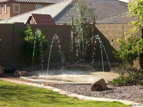 build-a-backyard-water-park