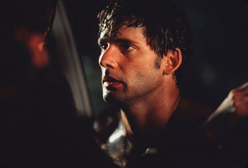Still of Eric Bana in Hulk (2003)